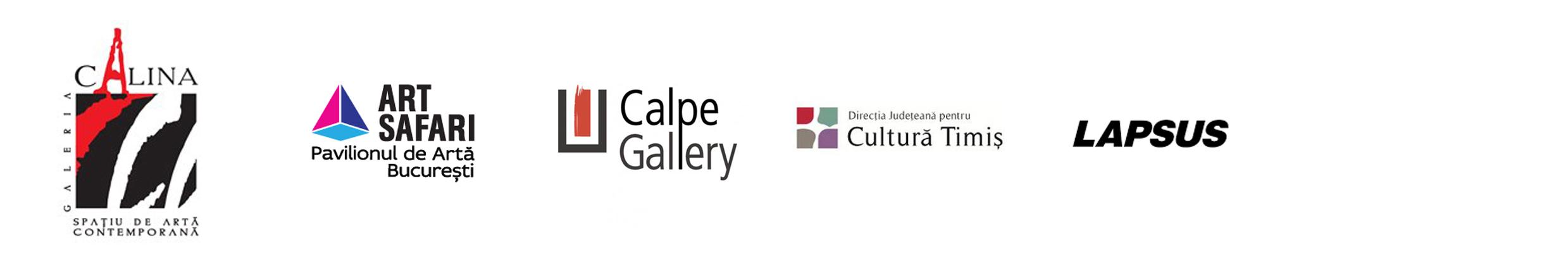 galerii de arta