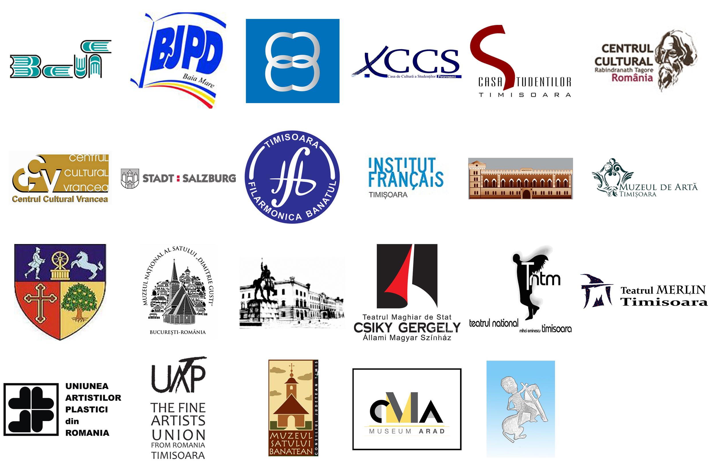 institutii de cultura