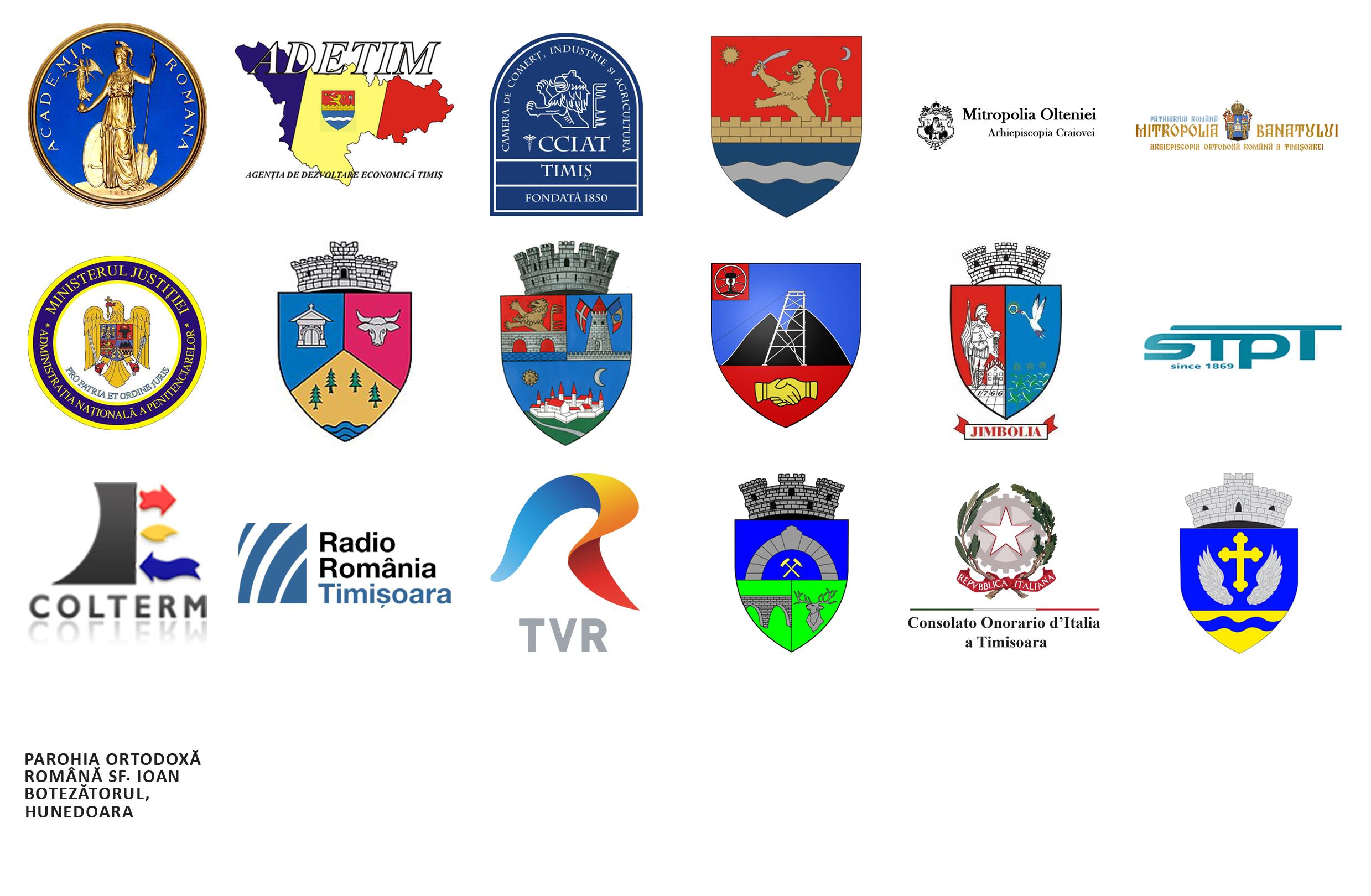 institutii publice