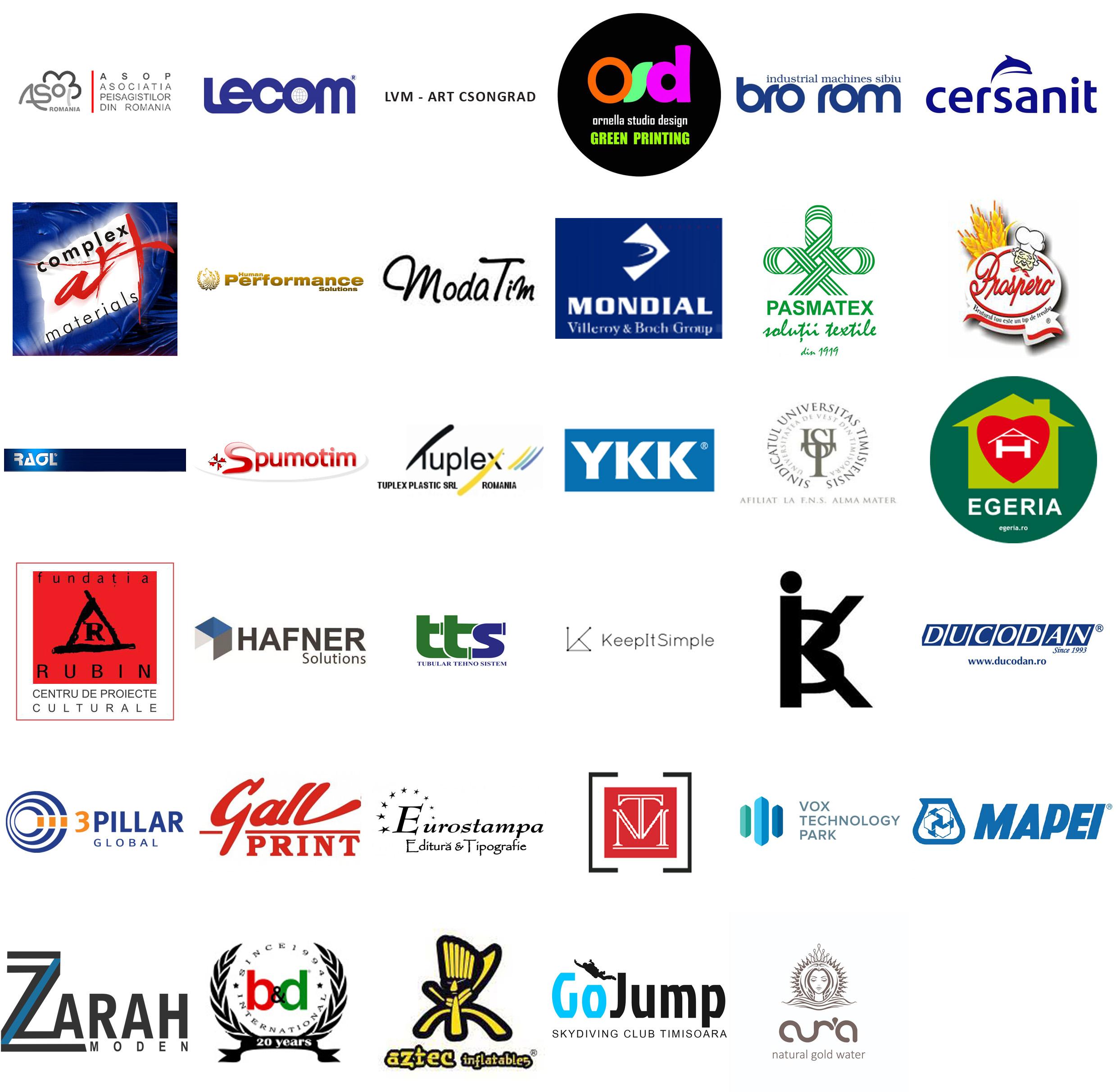 sponsori