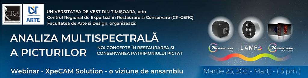 banner-ANALIZA-SPECTRALA-1024x259