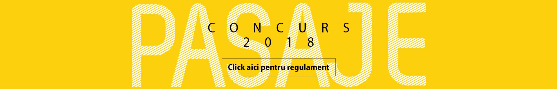header-pasaje-2018-1