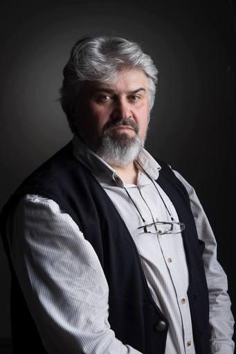 ADORIAN VICĂ
