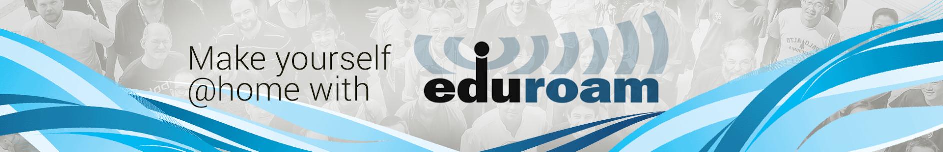 banner-eduroam2