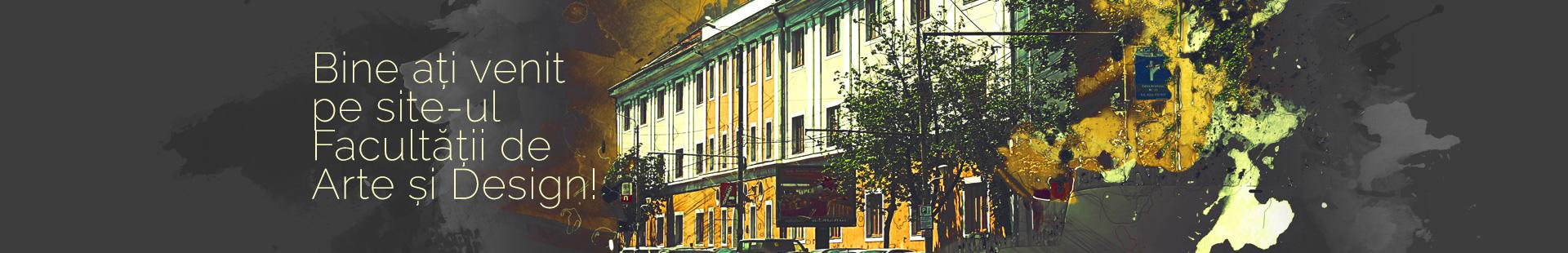 banner-site-artei